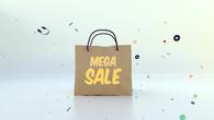 Shopping Bag Sales-1.mp4