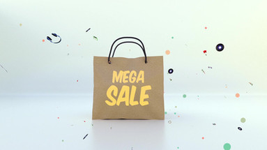 Shopping Bag Sales-1.mp4