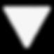 white logo-vivecreative.png
