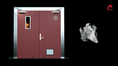 Naffco Fire Doors.mp4