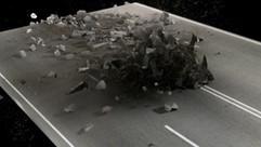 Cinema4D Destruction VFX 03.mp4