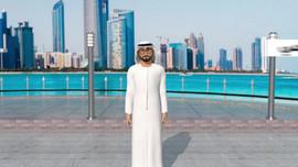 Episode - Abu Dhabi Cornish-04-23-2019.m