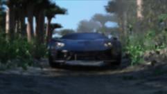 Lamborghini Aventador - Full CGI.mp4