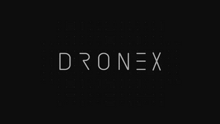 DroneX Augmented Reality Game