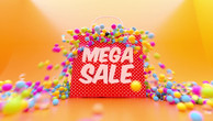 Shopping Bag Sales-2.mp4