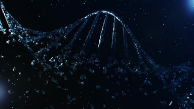 DNA Visualization V3.mp4