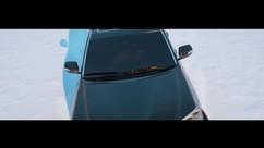 Lexus LX 570 2016.mp4