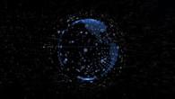 Advance Civilization -1.mp4