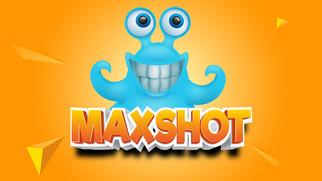 Max Shot