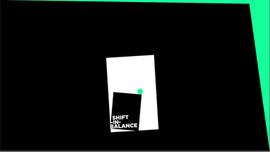 balance_shift 2_loop.mp4