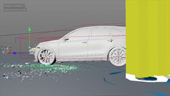 Car Crash Dynamics R&D.mp4