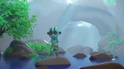 Lost Finn.mp4