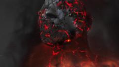 Burning Man VFX Experiment.mp4