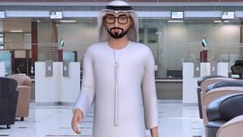 Abu Dhabi Episode.mp4