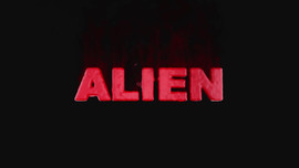 Alien Liquid Morph Text (1).mp4