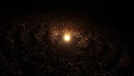 Asteroid Belt V2.mp4