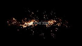 The Dome.mp4