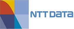 NTTロゴ.jpg