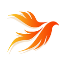 新ロゴ 背景透過.png