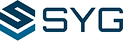 株式会社SYGロゴ.png