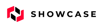 d3483-126-176052-0.png