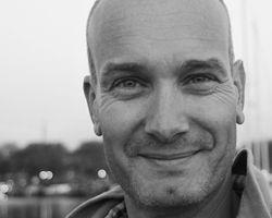 Maarten-Jan.jpg
