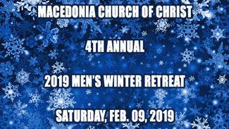 2019_men's winter_retreat_NP.jpg