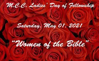ladies_day_21_A.jpg