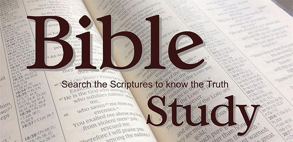 page-bible-studies.jpg
