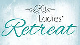 ladies-retreat-this-autumn-the-speaker-f
