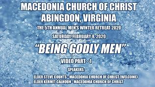 2020_men's winter_retreat_PT1.jpg
