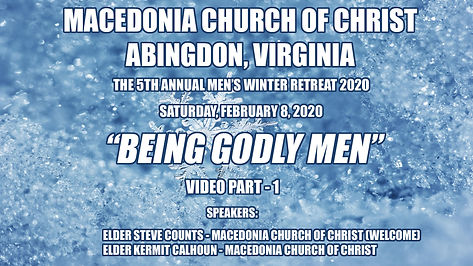 2020_men's winter_retreat_PT1.jpg