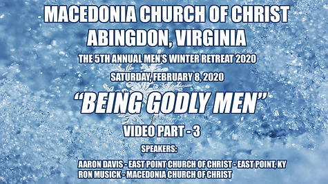 2020_men's winter_retreat_PT3.jpg