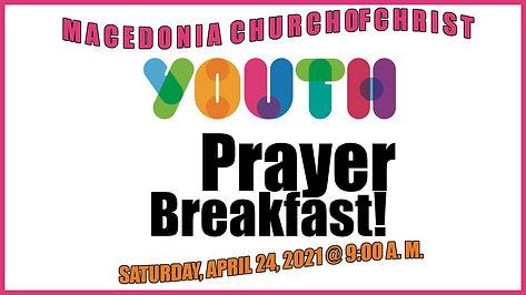 youth_prayer_brkfst.jpg