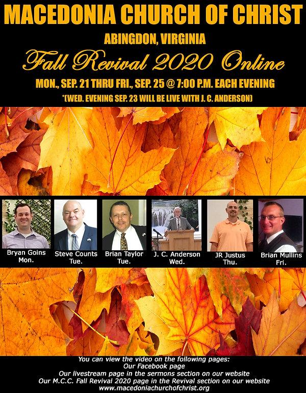 fall_revival_2020.jpg