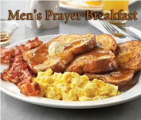 prayer-breakfast_newspage.jpg