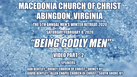 2020_men's winter_retreat_PT2.jpg