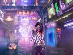 Sonal Cybergirl-2.jpg