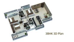 3bhk-3d-plan-green-woods-1