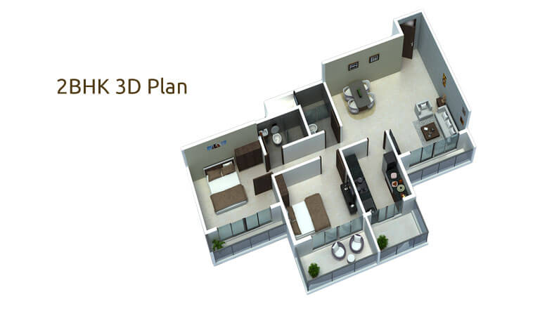 2bhk-3d-plan-2-green-woods-1