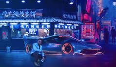 Krishna_s Super Car.jpg