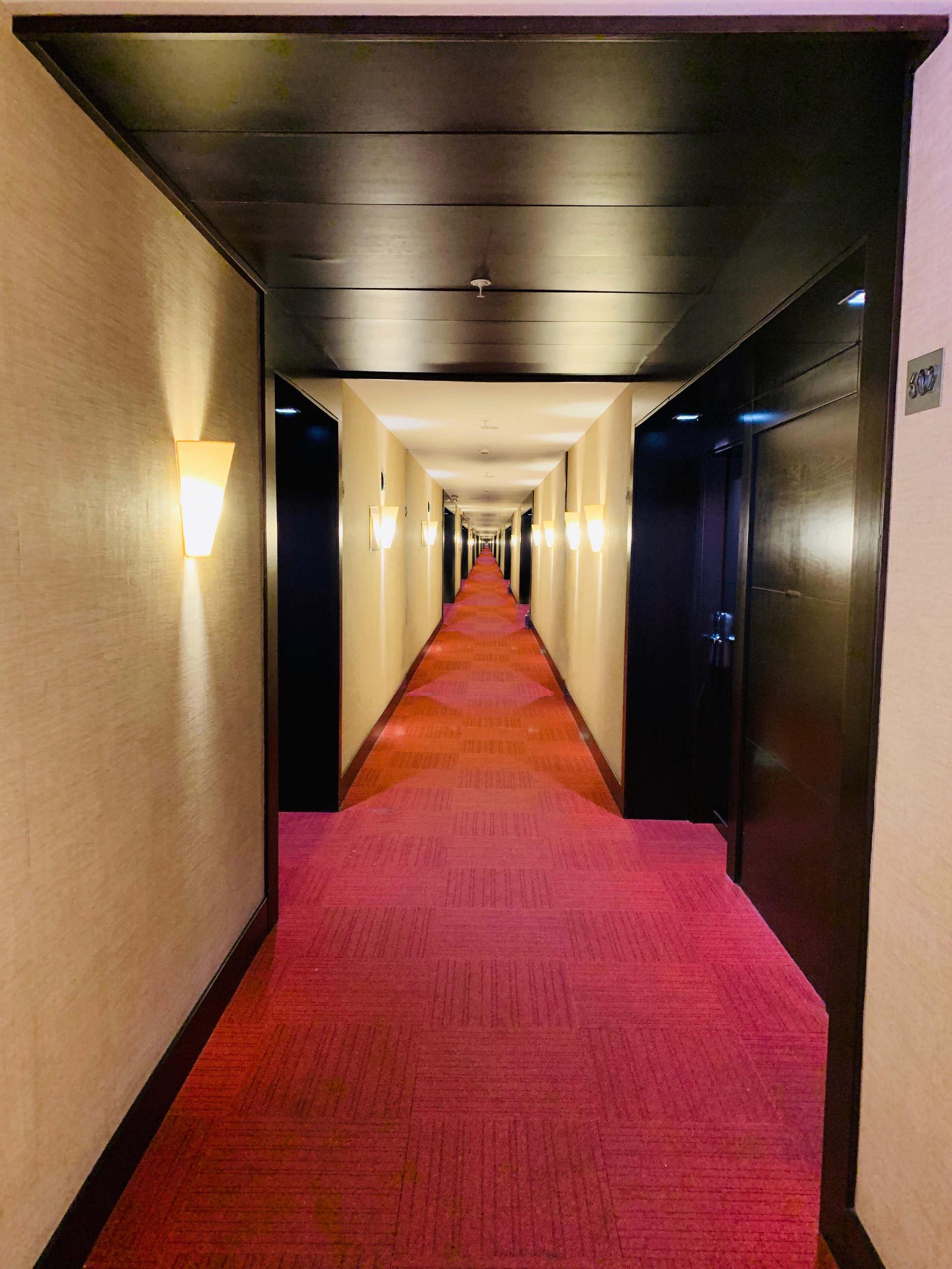 Longest passage.jpg