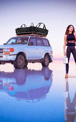 Aleena - Uyuni SUV-1.jpg