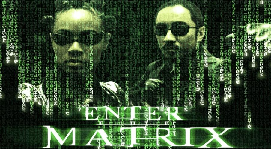 Enter-The-Matrix-The-Secret-Footage-Cybe
