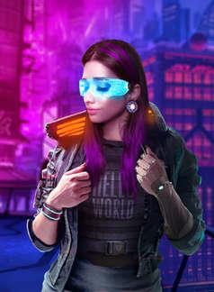 Cybergirl - Maria.jpg