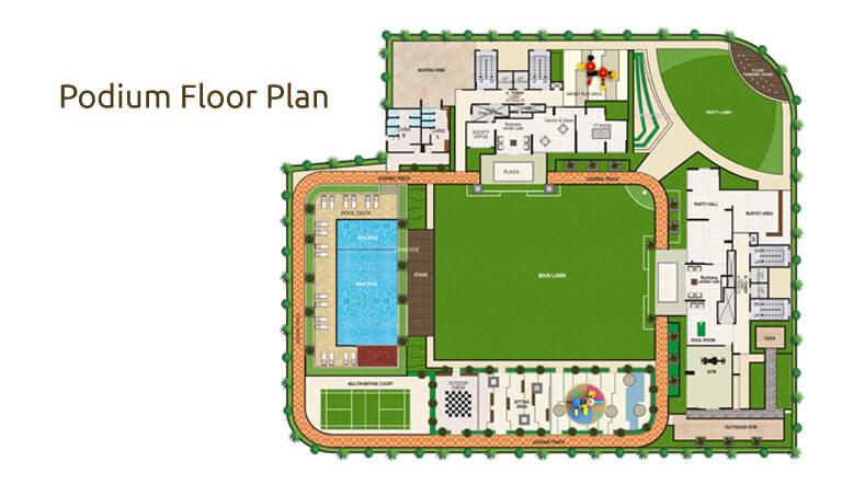 podium-floor-plan-green-woods-1