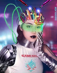 Jojo Cyber Brain.jpg