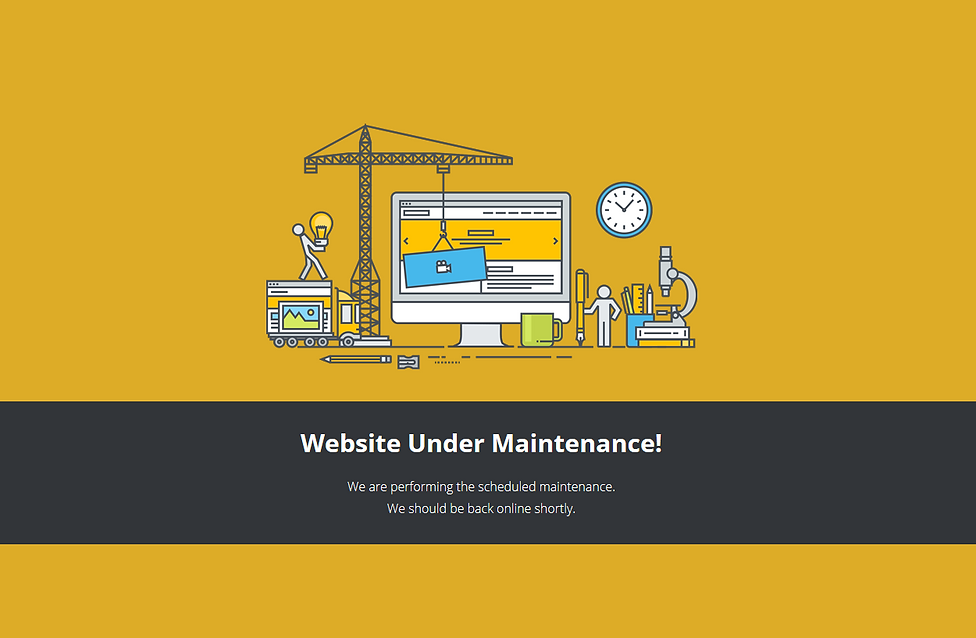 ManageWP-Orion-Maintenance-Mode-Screen.p