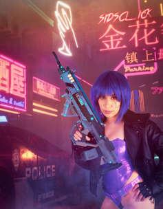 Chibi Gun no mech -3.jpg