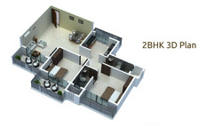2bhk-3d-plan-1-green-woods-1